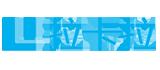 拉卡拉电签版扫码POS机 - 支付宝免费领取拉卡拉  拉卡拉2021新政策